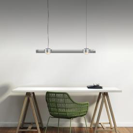 Top Light Puk Line S LED Pendelleuchte