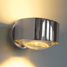 Top Light Puk Maxx Wall 44 LED Wandleuchte ohne Zubehör