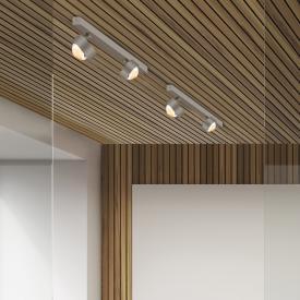 Top Light Puk Maxx Choice Move LED Deckenleuchte