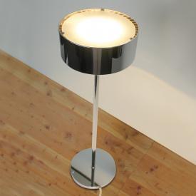 Top Light Puk Maxx Eye Table Tischleuchte mit Dimmer, ohne Zubehör