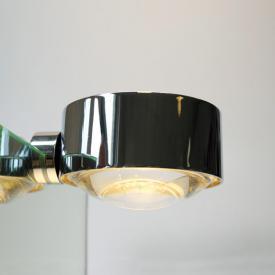 Top Light Puk Maxx Fix LED Spiegel-Schraubklemmleuchte ohne Zubehör