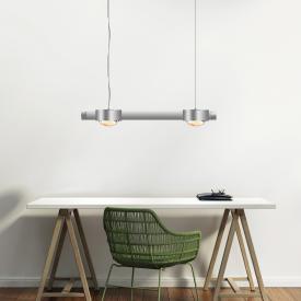 Top Light Puk Maxx Line S LED Pendelleuchte