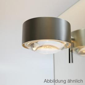 Top Light Puk Maxx Mirror + LED Spiegeleinbauleuchte ohne Zubehör
