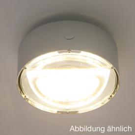 Top Light Puk Meg Maxx 44 Plus LED Decken-/Wandleuchte o. Zubehör
