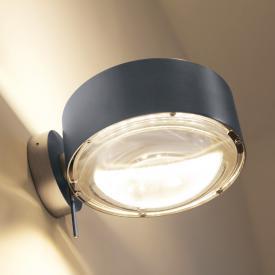 Top Light Puk Meg Maxx 44 Wall + LED Wandleuchte ohne Zubehör
