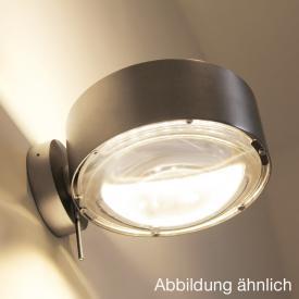 Top Light Puk Meg Maxx Outdoor Wall + LED Wandleuchte ohne Zubehör