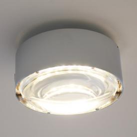Top Light Puk Meg Maxx Plus LED Deckenleuchte ohne Zubehör