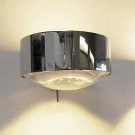 Top Light Puk Meg Maxx Wall + LED Wandleuchte ohne Zubehör