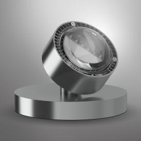 Top Light Puk Spot LED Tischleuchte, ohne Zubehör