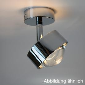 Top Light Puk Turn LED Downlight Deckenleuchte