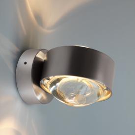 Top Light Puk Wall Outdoor LED Wandleuchte ohne Zubehör