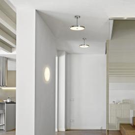 Top Light Sun LED Downlight Deckenleuchte