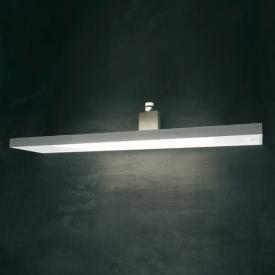 Top Light Sushi Light Board Wandleuchte