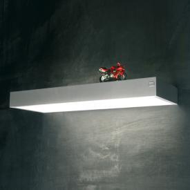 Top Light Tokyo Light Board Wandleuchte