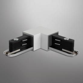 Top Light Winkelverbinder 90° für Mini Track