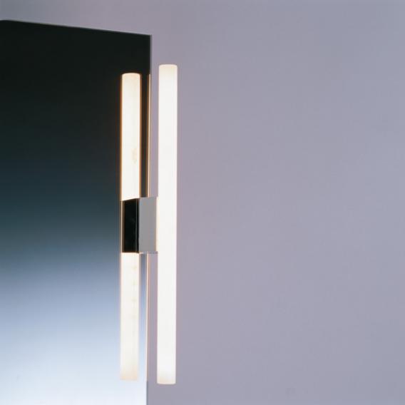 """Top Light Lichtstange """"die schnelle"""" Klemmi Spiegelleuchte"""