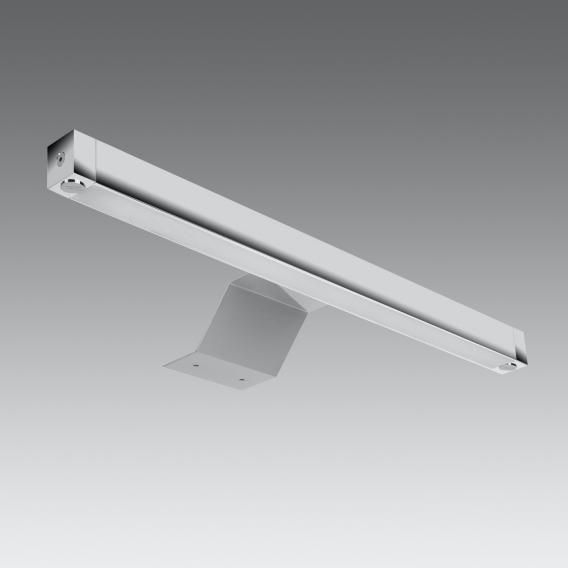 Top Light Only Choice LED Aufsatzleuchte