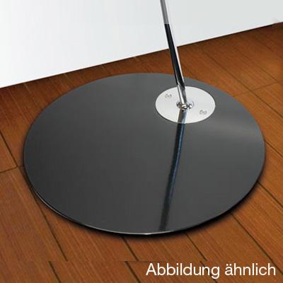 Top Light Puk Maxx Floor Maxi Single Stehleuchte mit Dimmer, ohne Zubehör