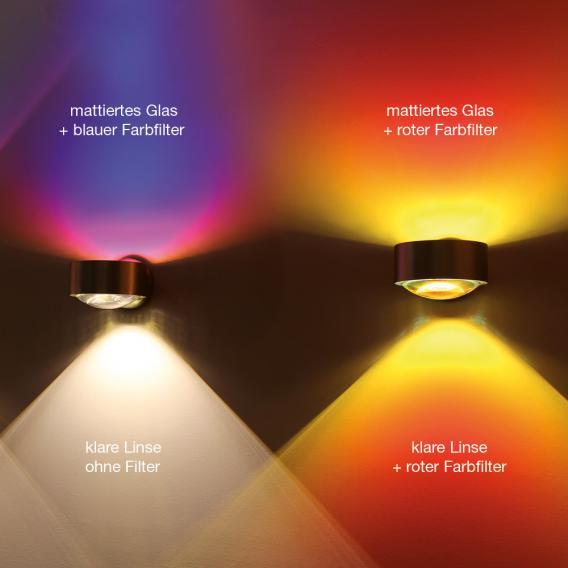 Top Light Puk Maxx Floor Mini LED Stehleuchte ohne Zubehör