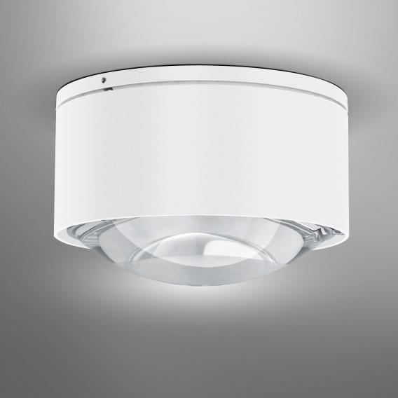 Top Light Puk Maxx One 2 LED Deckenleuchte ohne Zubehör