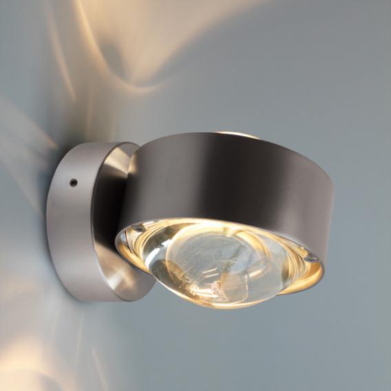 Top Light Puk mini 44 LED Wandleuchte ohne Zubehör