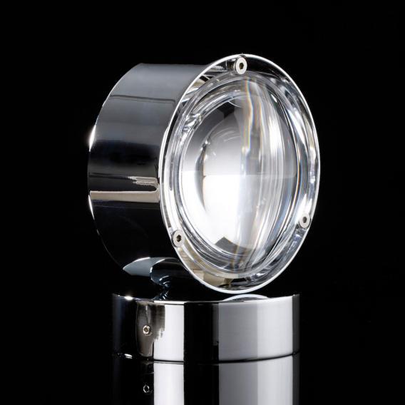 Top Light Puk Wall LED Wandleuchte ohne Zubehör