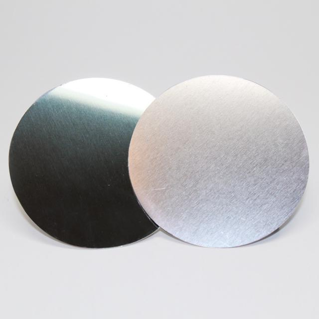 Top Light Alureflektor für Puk Meg Maxx Leuchten