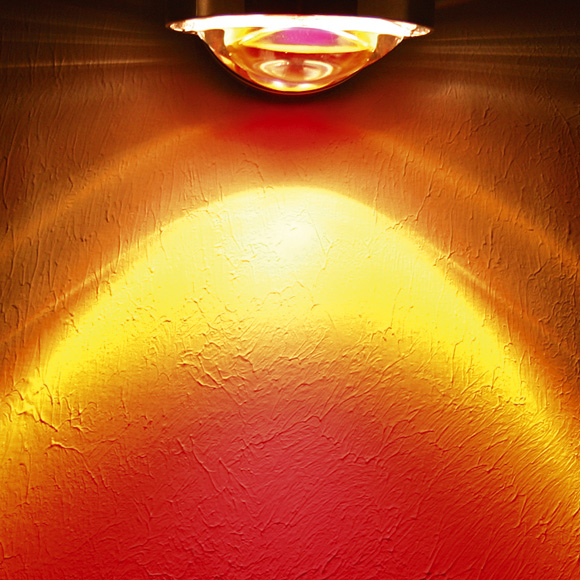 Top Light Farbfilter für Focus/Box Leuchten