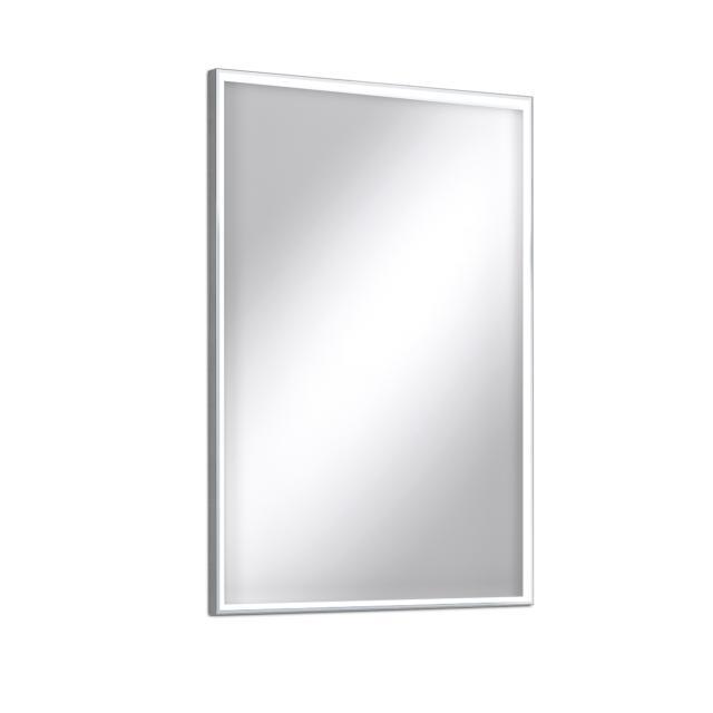 Top Light Lumen Light Spiegel mit LED-Beleuchtung