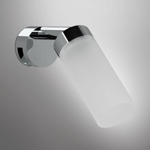 Top Light Pisa Fix Spiegel-Schraubklemmleuchte
