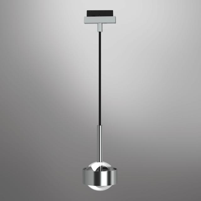 Top Light Puk Drop LED Spot für Mini Track
