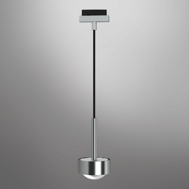 Top Light Puk Long One LED Spot für Mini Track