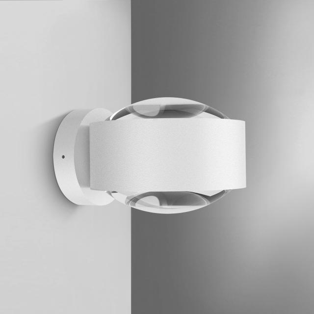 Top Light Puk Maxx 120 LED Wandleuchte ohne Zubehör