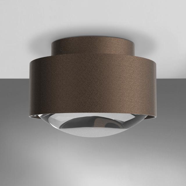 Top Light Puk Maxx 120 Plus LED Deckenleuchte ohne Zubehör
