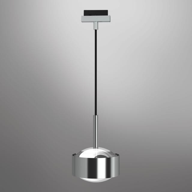 Top Light Puk Maxx Drop LED Spot für Mini Track