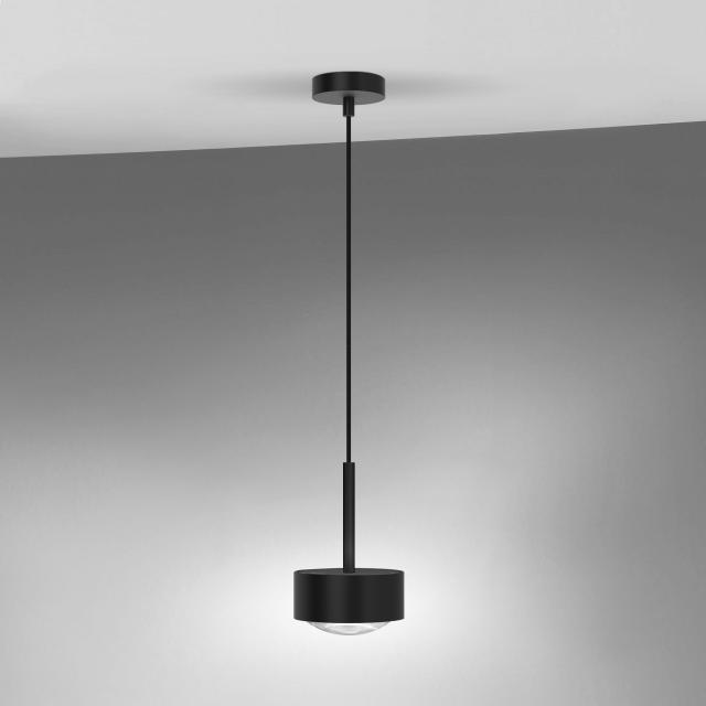 Top Light Puk Maxx Long One LED Pendelleuchte 1-flammig, ohne Zubehör