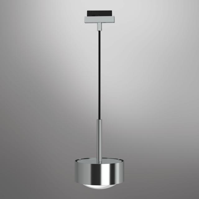 Top Light Puk Maxx Long One LED Spot für Mini Track