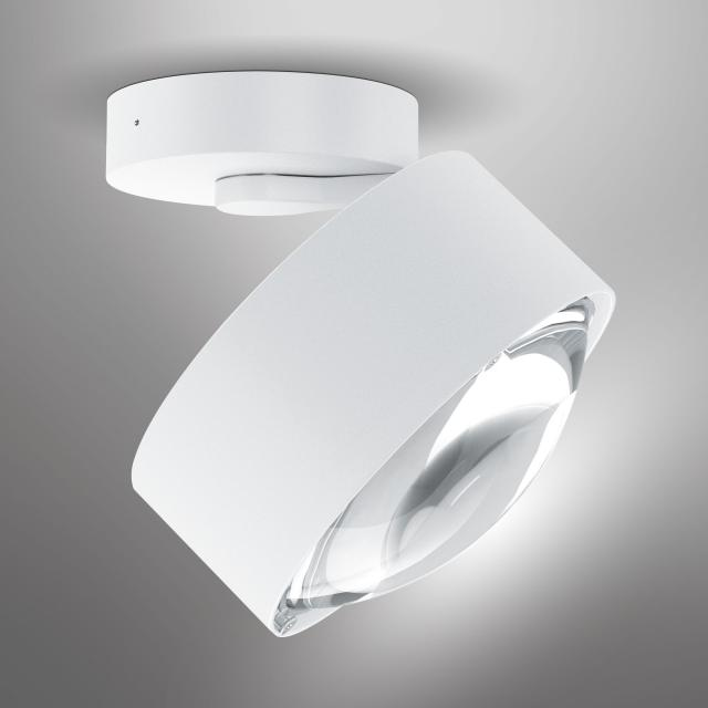 Top Light Puk Maxx Move LED Deckenleuchte ohne Zubehör
