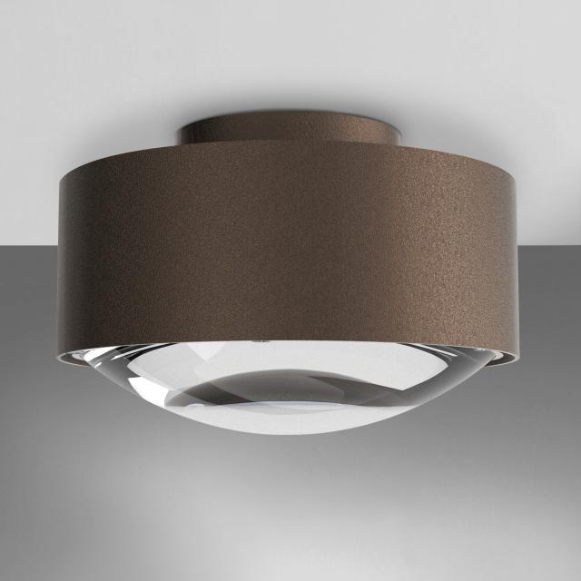 Top Light Puk Meg Maxx 160 Plus LED Deckenleuchte ohne Zubehör