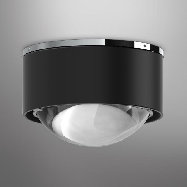 Top Light Puk One 2 LED Deckenleuchte ohne Zubehör