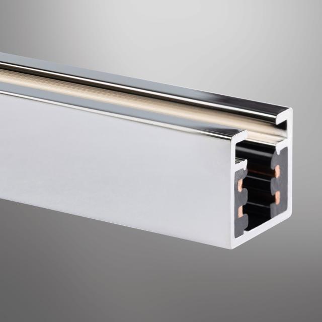 Top Light Stromschiene für Mini Track