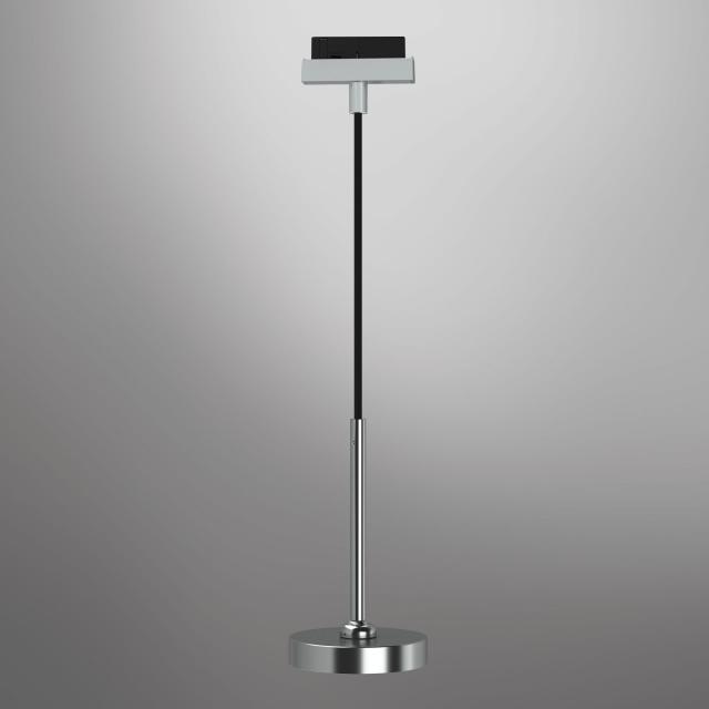 Top Light Sun Swing LED Spot für Mini Track