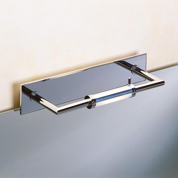Einzigartig Top Light Better Fix Spiegelleuchte - 2-0741 | REUTER MU91