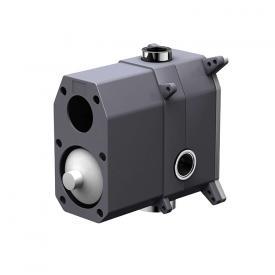 Treos 175/178/195 Unterputz Einbaukörper für Brause Einhebelmischbatterie