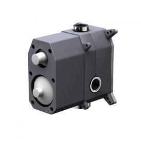 Treos 175/178/195 Unterputz Einbaukörper für Wanne/Brause Einhebelmischbatterie