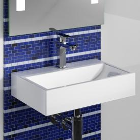 treos 800 Handwaschbecken