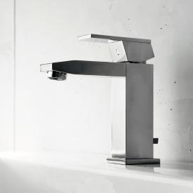 Treos Serie 175 Einhebel-Waschtischarmatur mit Ablaufgarnitur