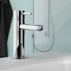 Treos Serie 190 Einhebel-Waschtischarmatur ohne Ablaufgarnitur