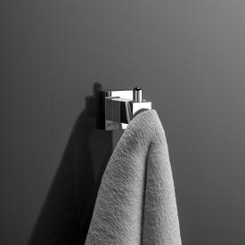 Treos Serie 505 Handtuchhaken