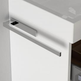 Treos Serie 505 Handtuchhalter für Badmöbel